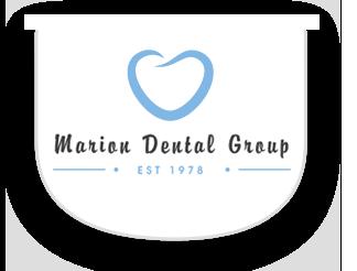 Dental Offices | Ocala FL | Lady Lake FL